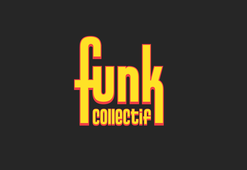 Funk Collectif