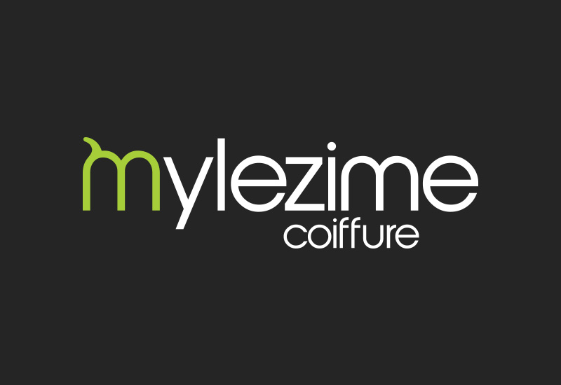 Mylezime Coiffure