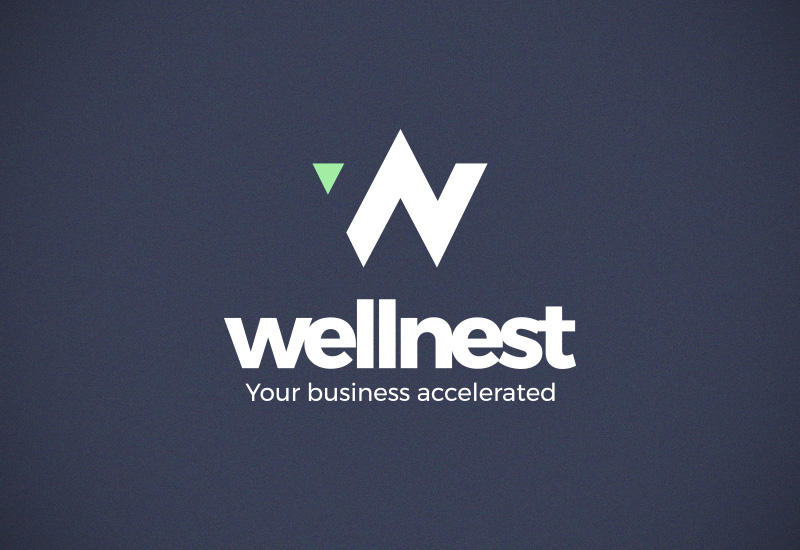 Wellnest: Your business accelerated