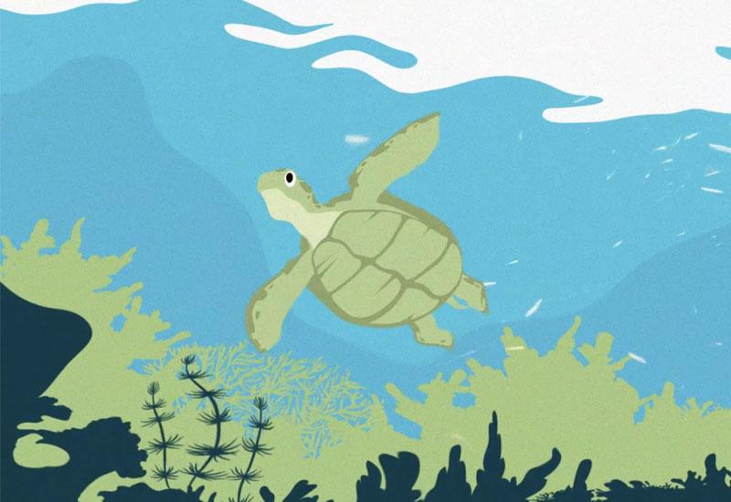 Respimat Environmental Campaign Video